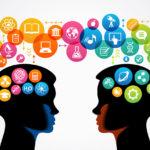Развитие познавательных интересов учащихся