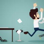 Как уйти в академический отпуск