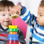 Образование и развитие детей