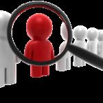 Оценка уровня здоровья по основным функциональным системам и синдромам