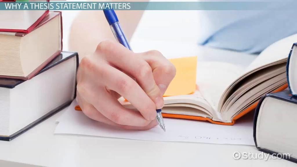 Как написать дипломную работу
