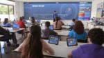 Здоровьесберегающие технологии на уроках