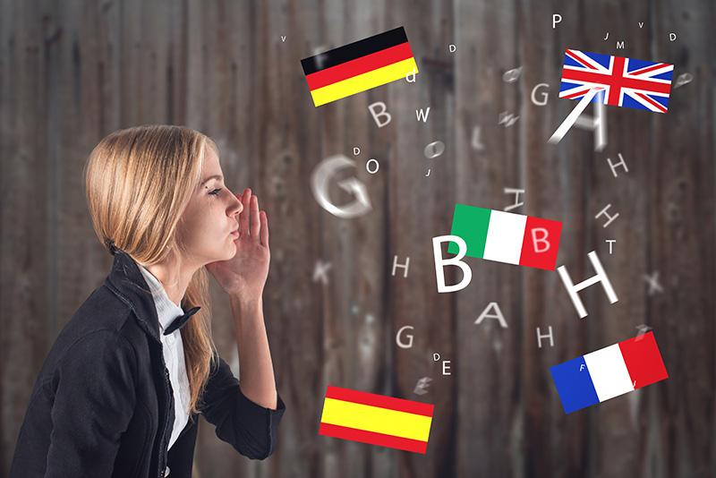 Эффективное изучение английского языка самостоятельно