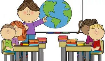 Перечень способов стимулирования педагогов