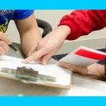 Страхование школьников