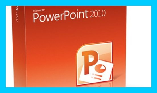 аргументов против PowerPoint