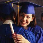 Как Создать Капитал На Образование Детей