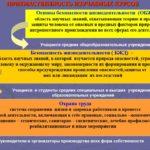 Особенности учебно – тематического планирования  курса Основ безопасности жизнедеятельности  в 10 -11 классах  в общеобразовательных учреждениях