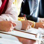 В Москве 22-23 марта пройдет семинар для предпринимателей по участию в закупках
