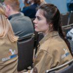 В Хабаровске 29 марта стартует семинар для поисковиков ДФО и СФО