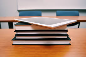 Textbook TABLET